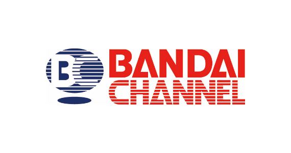 BANDAI CHANNEL